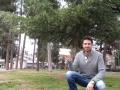Dimitris Haidas - Larissa - Greece - stone 3028