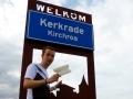 Eric Steffann - Kerkrade - NL - stone 1946