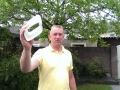 Eric van Beurden - Tilburg - NL - stone 3041