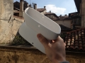 Francesco Pusterla - Como - Italy - stone 3033