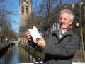 Simon Huiberts - Delft - NL - stone 5254