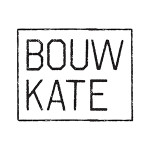 Bouwkate