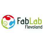 FabLab Flevoland