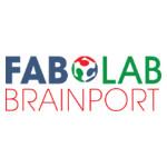 FabLab Brainport