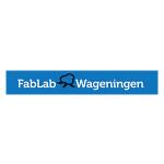 FabLab Wageningen