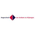 Hogeschool van Arnhem en Nijmegen