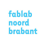 Fablab Noord-Brabant
